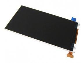 LCD displej Microsoft Lumia 435 (4852025)