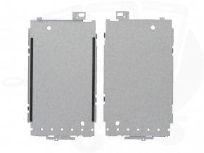 Microsoft lumia 435, Lumia 532 - Držiak LCD displeja - 02642Z4