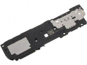 Zvonček Huawei Mate 20 Lite, Nova 3i - reproduktor