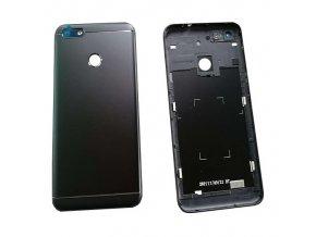 Baterkový kryt Huawei P9 Lite mini