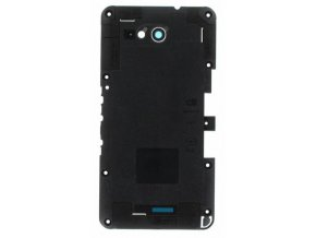 stredový kryt Sony E2003 Xperia E4g + sklicko kamery