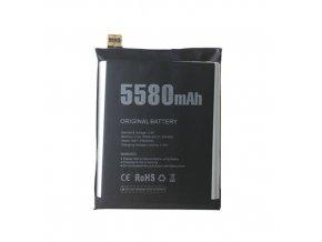 Batéria Doogee S60 BAT17S605580