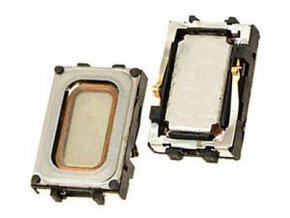Sony C1905 Xperia M - Slúchatko - F79624032003