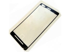 Sony C1905 Xperia M Lepka pod dotykové sklo 56BNIK00004