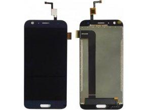 LCD displej Doogee BL5000 a Dotykové sklo