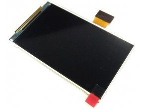 lcd displej lg gm360 gs290 kp500