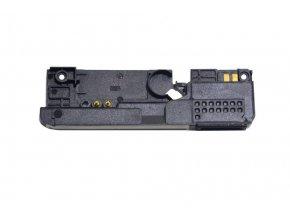 Sony E2303, E2306 Xperia M4 Aqua Zvonček čierny F80155605330