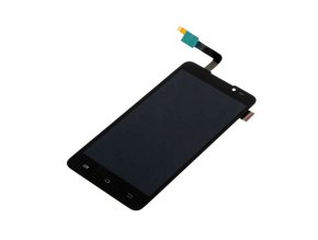 LCD displej Coolpad F1 8297 a Dotykové sklo