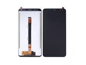 LCD displej UleFone Power 3, 3S a Dotykové sklo