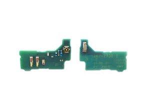 Doska antény Sony C6603 Xperia Z