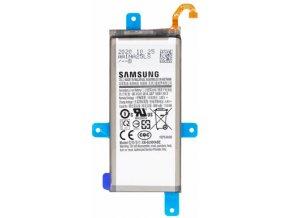 Batéria Samsung BJ800ABE Galaxy A6 2018 A600