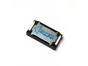 Zvonček Sony Xperia Z3 compact, Z5 - reproduktor