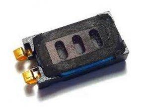 Sluchatko LG L9 II D605, E986