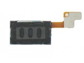 LG D802 Optimus G2 Slúchadlo EAB62970301
