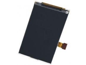 LG P500 Optimus ONE, P690 Optimus NET - LCD displej