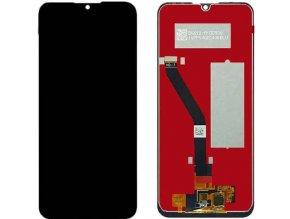 LCD displej Huawei Honor 8A a Dotykové sklo
