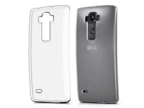Púzdro LG G Flex 2, H955 silikónové gumové obal na mobil