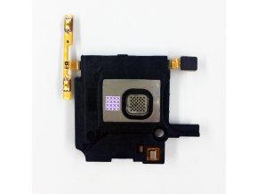 Zvonček Samsung A700F Galaxy A7 - reproduktor