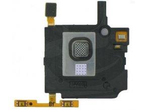 Zvonček Samsung A500F Galaxy A5 - reproduktor