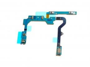 Samsung A500F Galaxy A5 - Flex kabel hlasitosti - GH96-07642A