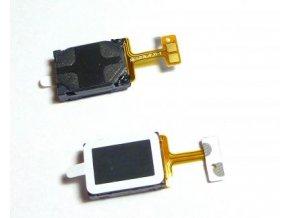 Zvonček Samsung G357FZ Galaxy Ace 4 3001-002772