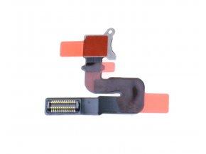 Flex kábel proximity senzor Huawei P20 Lite senzor jasu displeja