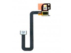 Flex kábel Huawei Mate 20 Pro blesk