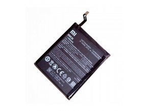 Batéria Xiaomi Mi5s - BM36