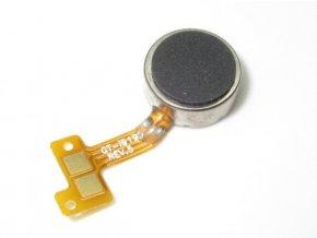 Samsung I 8260 Galaxy Core - Vibračný motorček - GH31-00642A