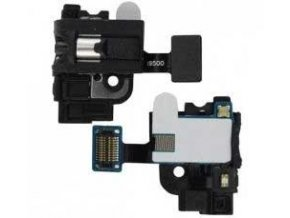 Samsung i9505 Galaxy S4 - Flex kabel Audio konektor- GH59-13082A