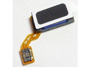 Slúchatko Samsung Galaxy Note 4 N910F