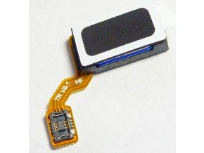 Samsung N910F Galaxy Note 4 Slúchadlo 3009 001678