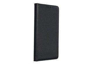 Motorola Moto E5 kožené púzdro