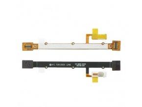 Flex kábel zapínania a hlasitosti Sony Xperia E - C1505 - 321-M000-00120