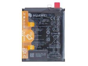 Batéria Huawei P30 HB436380ECW