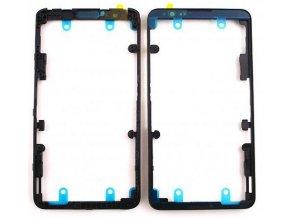 predný ram dotyku na Sony Xperia E4, E4 dual 2105, E2115