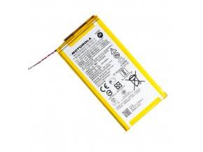 Batéria Lenovo Moto Z2 Play HZ40