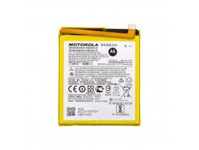 Batéria Motorola Moto ONE, Z3, G7 Play JE40