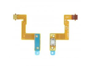 Sony C5303 Xperia SP - Flex kabel spínača kamery - 1266-6185