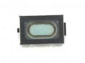 Sony C6903 Xperia Z1 - Slúchatko - 1275-9546