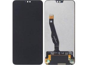 LCD displej Huawei Honor 8X - Dotyková plocha