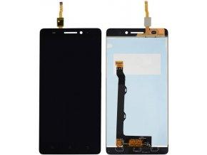 LCD displej Lenovo A7000 a Dotykové sklo