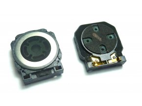 Zvonček Samsung I9295, B550 3001-002733
