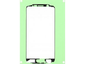 Samsung G920F Galaxy S6 Lepka pod LCD displej GH81 12747A