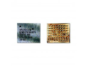 Apple iPhone 6, 6 Plus Touch Screen Controller Driver IC Chip U2401