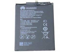 Batéria HB376994ECW Huawei Honor 8 Pro