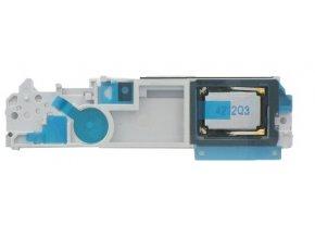 Zvonček Sony D6503 Xperia Z2 1282-2013