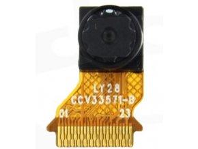 Sony Xperia E4g - Predná kamera - 7651LY2803W