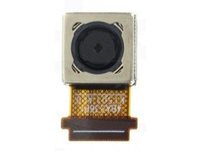 Zadná kamera Sony Xperia E4g E2003 5MP - 78P8620001N