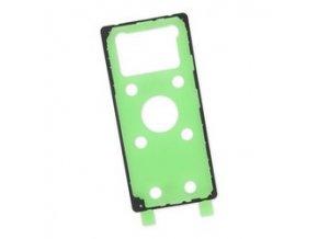 Lepiaca páska pod baterkový kryt Samsung Galaxy Note 9 - N960